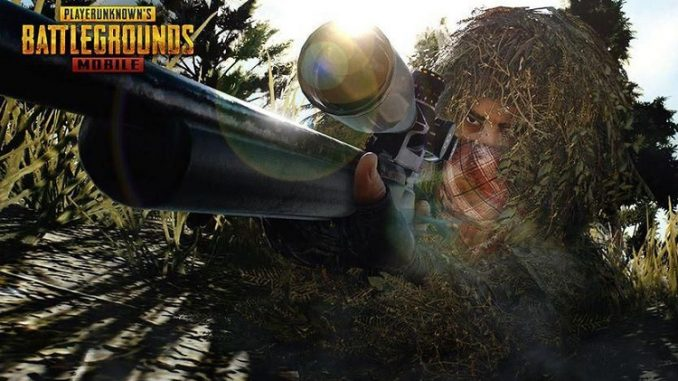pubg story based missions fps